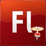 Курс Flash-анимации